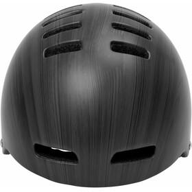 Lazer Armor Helmet dark wood